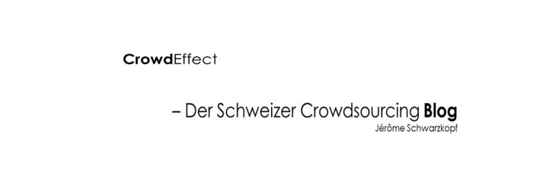 CrowdEffect
